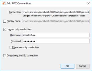visualvm_add_jmx_connection